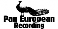 Pan European Recording