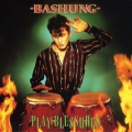 Alain Bashung [Play Blessures]