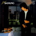 Alain Bashung [Roulette Russe]