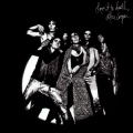 Love It To Death