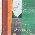 Ani DiFranco [Out Of Range]