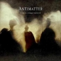 Antimatter [Fear Of A Unique Identity]