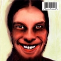 Aphex Twin [... I Care Because You Do]