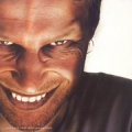 Aphex Twin [Richard D. James Album]