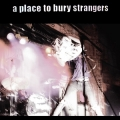 A Place To Bury Strangers [A Place To Bury Strangers]
