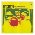 Afterwards (Recordings From 1979 To 1983)