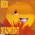 Deadweight EP