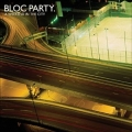 Bloc Party [A Weekend In The City]