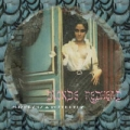 Blonde Redhead [Misery Is A Butterfly]