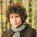 Bob Dylan [Blonde On Blonde]