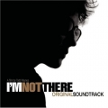 I'm Not There (Original Soundtrack)