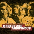 Masked & Anonymous: Music From The Motion Picture