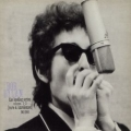 The Bootleg Series - Rare And Unreleased 1961 - 1991