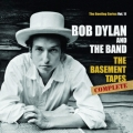 Bob Dylan [The Bootleg Series Vol. 11: The Basement Tapes Complete]