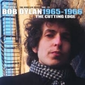 The Bootleg Series Vol. 12: The Cutting Edge 1965–1966