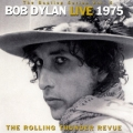 The Bootleg Series Vol. 5 Live 1975, The Rolling Thunder Revue