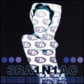 Brainiac [Hissing Prigs In Static Couture]