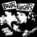 Brutal Knights [Life Ain't Cool]