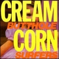 Cream Corn From The Socket Of Davis EP