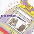 Cabaret Voltaire [The Crackdown]