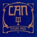 Can [Future Days]
