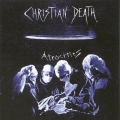 Christian Death [Atrocities]