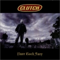 Clutch [Pure Rock Fury]