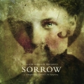 Sorrow : A Reimagining Of Gorecki's 3rd Symphony