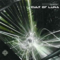 Cult Of Luna [The Beyond]