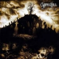 Cypress Hill [Black Sunday]