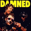 The Damned [Damned Damned Damned]