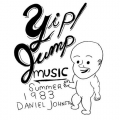 Daniel Johnston [Yip/Jump Music]