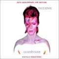 Aladdin Sane [30th Anniversary Edition]