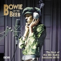 Bowie At The Beeb : The Best Of The BBC Sessions 68-72