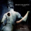 Tribute To Dead Can Dance : The Lotus Eaters
