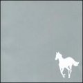 Deftones [White Pony]