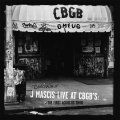 J. Mascis - Live At CBGB's: The First Acoustic Show