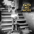 Faith No More [Sol Invictus]