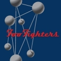 Foo Fighters [The Color & The Shape]