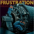Frustration [Relax]