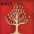 Gojira [The Link]