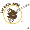 The 9th Inning EP