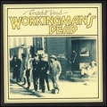 Grateful Dead [Workingman's Dead]