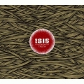 Isis [In The Absence Of Truth]
