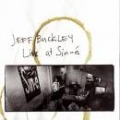 Jeff Buckley [Live At Sin-é]