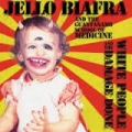 Jello Biafra And The Guantanamo School Of Medicine [White People And The Damage Done]