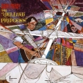 John Fahey [The Yellow Princess]