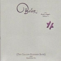 John Zorn [Book Of Angels Volume 5 : Balan - The Cracow Klezmer Band Plays Masada Book Two]