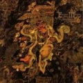 John Zorn [Electric Masada - At The Mountains Of Madness]