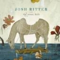 Josh Ritter [The Animal Years]